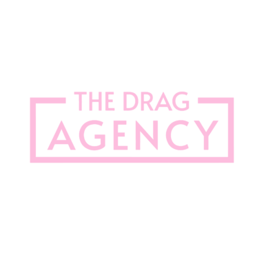 the-drag-agency