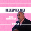 IN.GESPREK.MET: OSCAR.HAMMERSTEIN