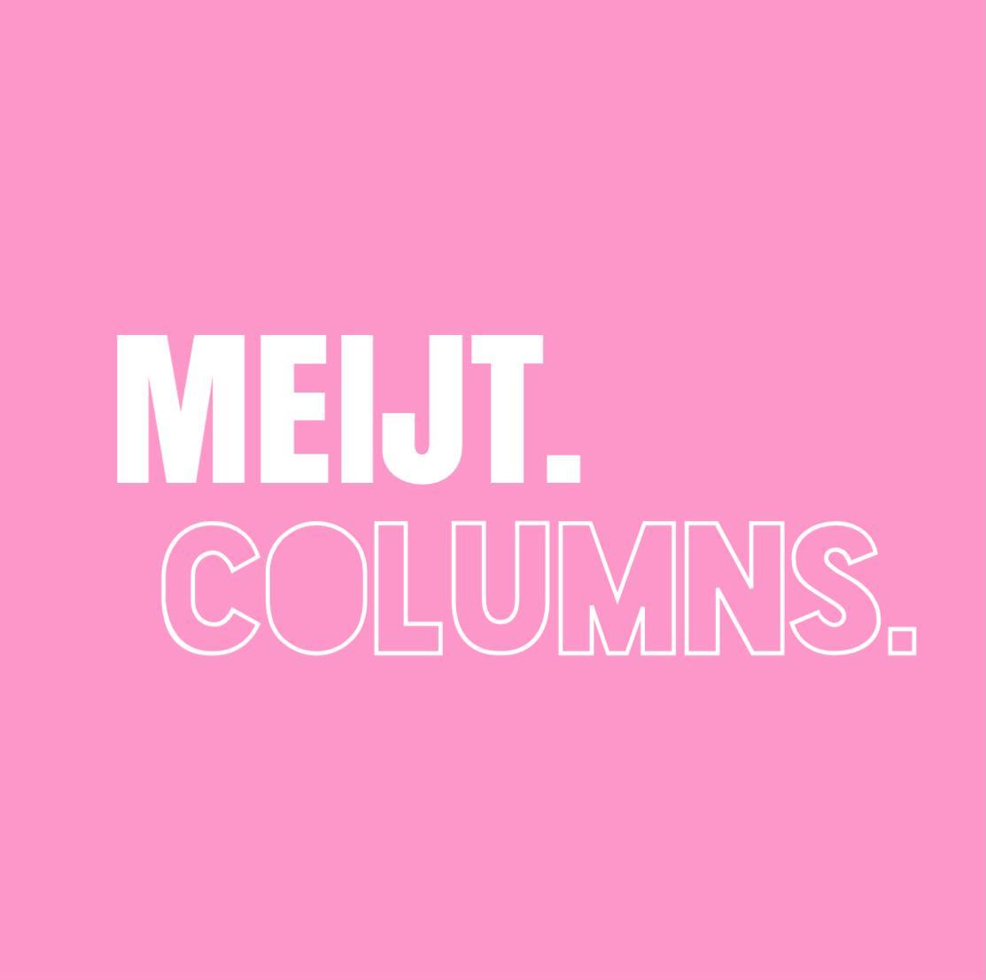 meijt-columns