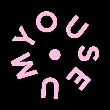 youseum