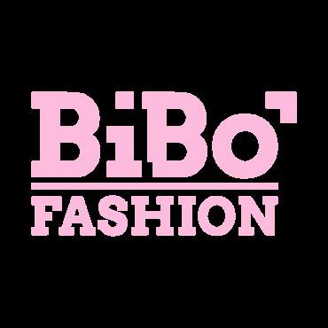 bibo-fashion