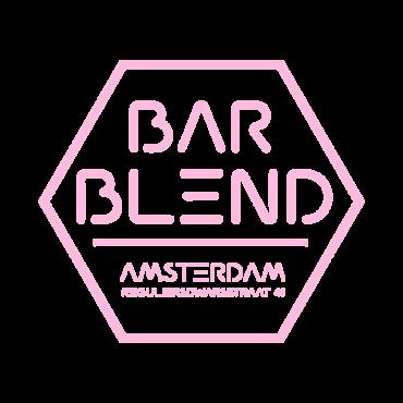 blend-bar-amsterdam