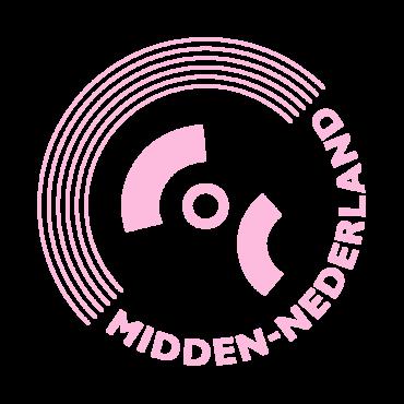 coc-midden-nederland