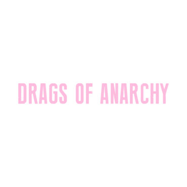 drags-of-anarchy