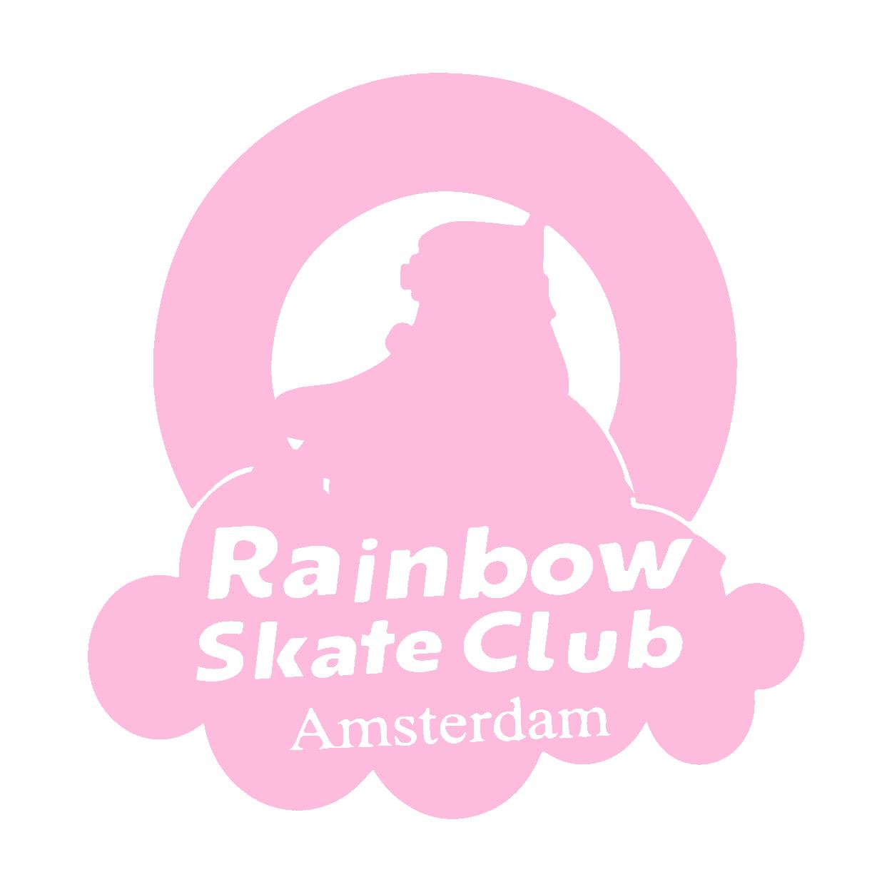 rainbow-skate-club