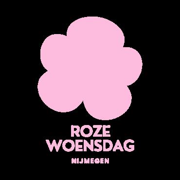 roze-woensdag-nijmegen
