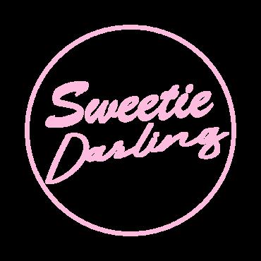sweetie-darling