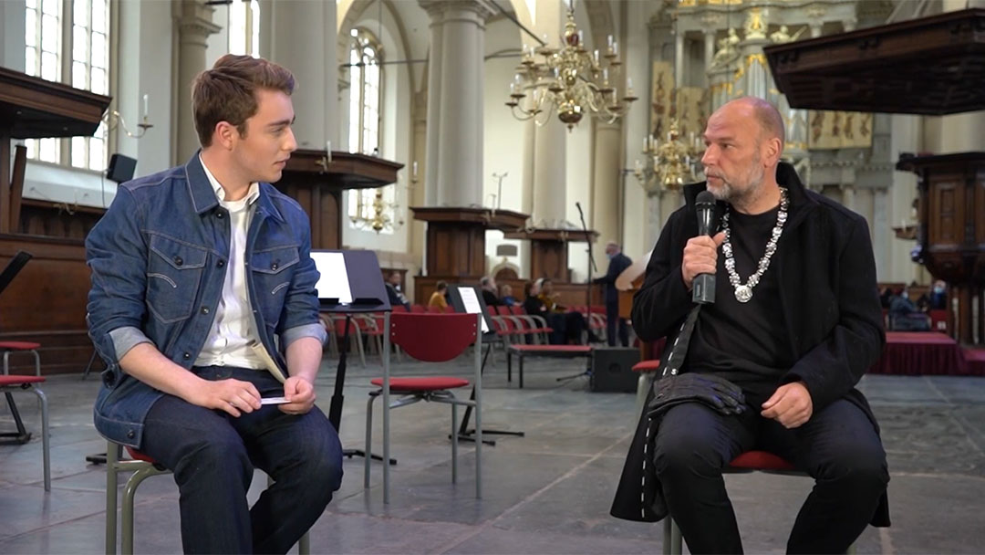 beer interviewt Rutger Groot Wassink