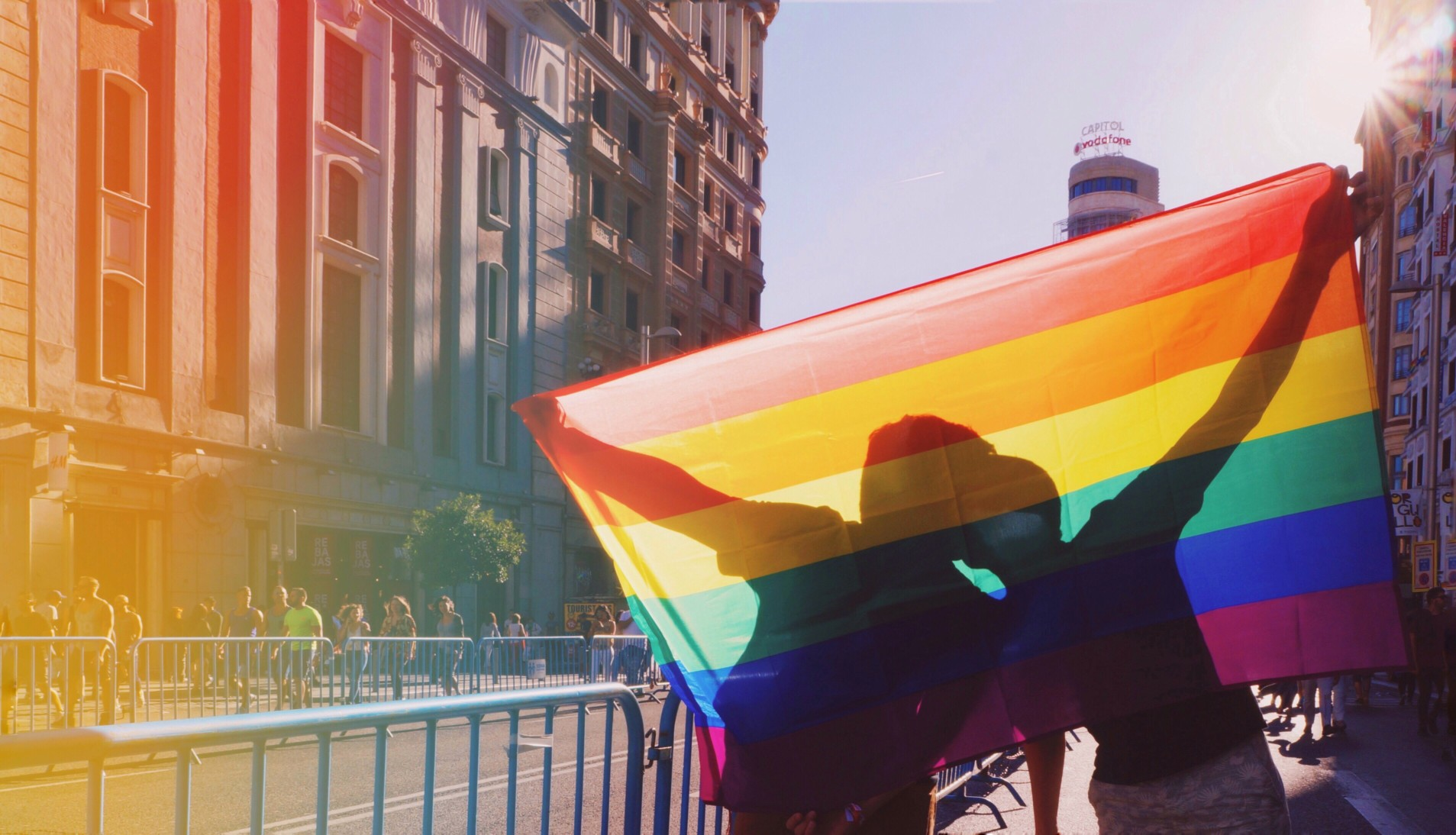 pride-vlag